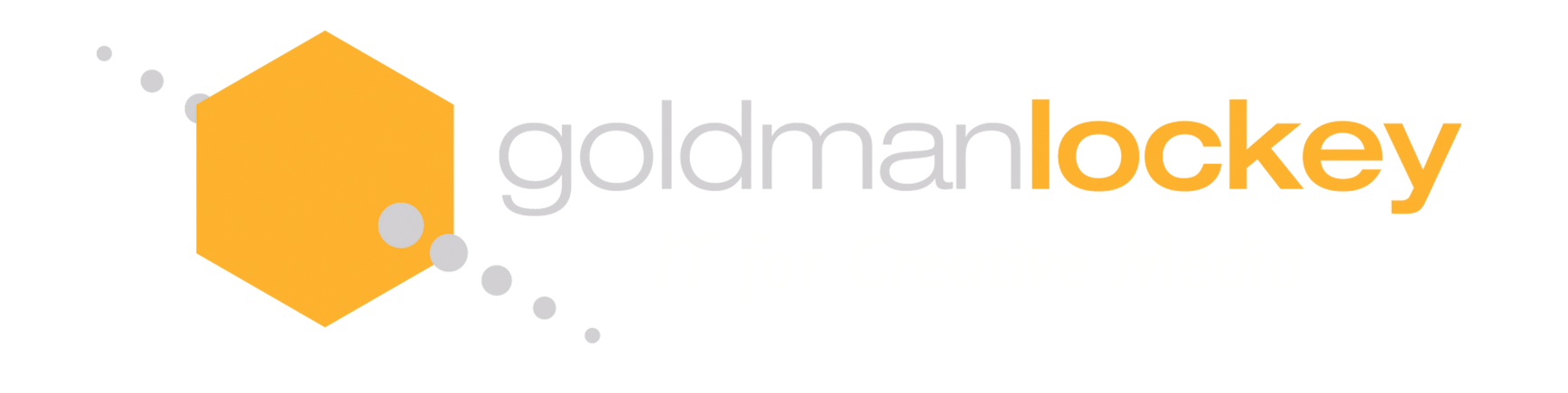 Goldmanlockey Consulting